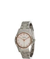 Bulova - Ladies Caravelle Crystal - 43L154