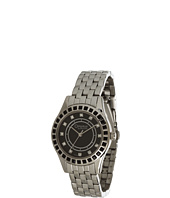 Bulova - Ladies Caravelle Crystal - 43L153