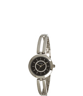 Bulova - Ladies Caravelle Crystal - 43L152