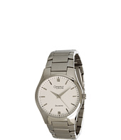 Bulova - Mens Caravelle Diamond - 43D105