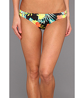 Hurley - Flammo Strap Side Bottom