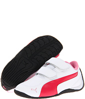 Puma Kids - Drift Cat 5 L V Girls (Toddler/Little Kid/Big Kid)