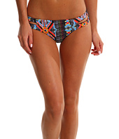 L*Space - City Tribe Estella Classic Reversible Bottom