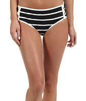 DKNY - Intermix Hipster Bottom