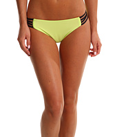 L*Space - Color Blocked Low Down Classic Bottom