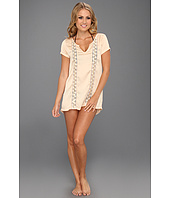 L*Space - The Collection Canal Cover Up Tunic