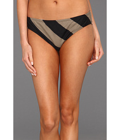 DKNY - Chic Stripes Classic Bottom