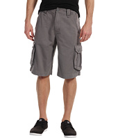 Hurley - One & Only Cargo Walk Short