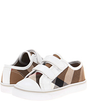 Burberry Kids - 3831232-I1-Pete Check