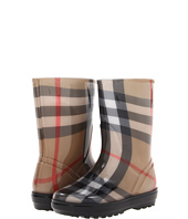 Burberry Kids - 3829916-K1-Frogrise (Toddler/Little Kid/Big Kid)