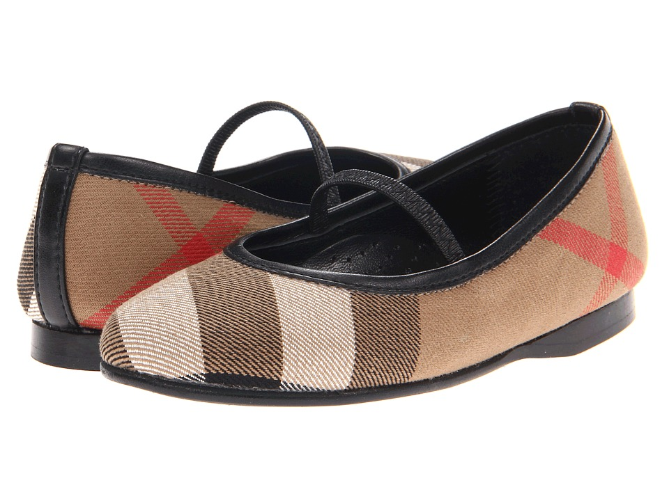 Burberry Kids - 3833717-I1-Adelle