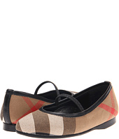 Burberry Kids - 3833717-I1-Adelle (Toddler)
