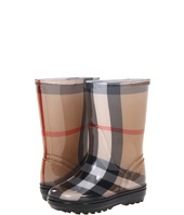 Burberry Kids - 3829915-I1-Frogrise (Toddler)