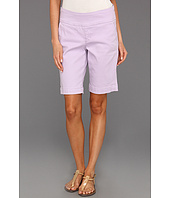 Jag Jeans - Louie Pull-On Bermuda Short Colored Denim