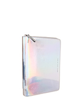 Marc by Marc Jacobs - Techno Tablet Book