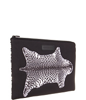 Marc by Marc Jacobs - No. 1 Neoprene Jaguar Rug 13