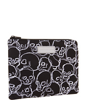 Marc by Marc Jacobs - No. 1 Neoprene Neon Skulls 13