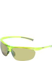 SunCloud Polarized Optics - Zephyr