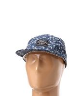 Element  Bridger Hat  image