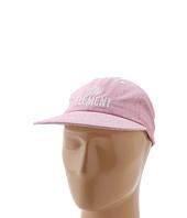 Element  Ralph Hat  image