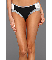MICHAEL Michael Kors - Boating Color Block Scuba Hipster Bottom