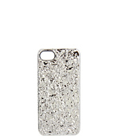Marc by Marc Jacobs - PC Foiled Covered Phone Case for iPhone® 5