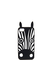 Marc by Marc Jacobs - Animal Creatures Julio Phone Case for iPhone® 5