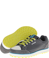 Crocs - Karlson Golf Shoe M
