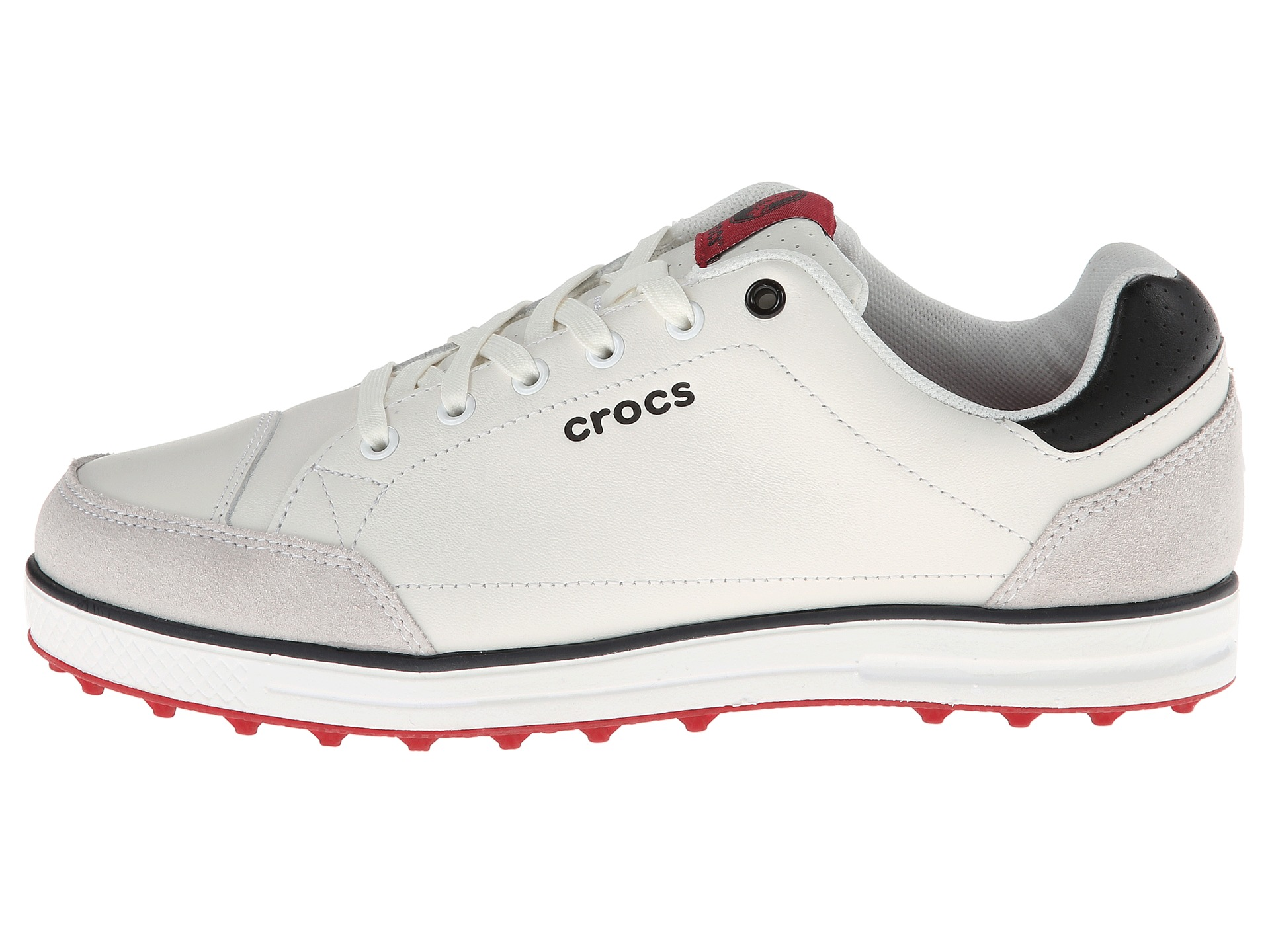Hank Haney Golf Shoes