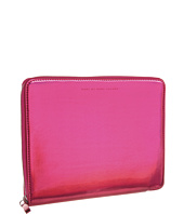 Marc by Marc Jacobs - Techno Tablet Sleeve