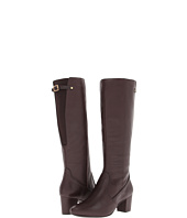 Rockport - Phaedra Tall Boot