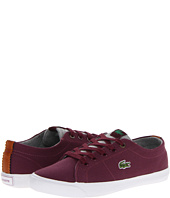 Lacoste Kids - Marcel LPT FA13 (Little Kid)