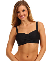 Athena - Heavenly Bandeau Top