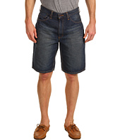 Nautica - Five Pocket Denim Short