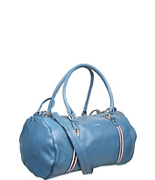 Ben Sherman - Iconic Barrel Bag