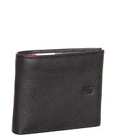 Ben Sherman - Flag Print Wallet