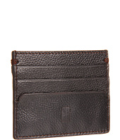 Ben Sherman - Gingham Card Wallet