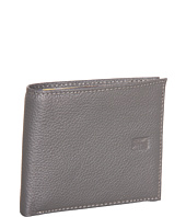 Ben Sherman - Shirt Print Wallet