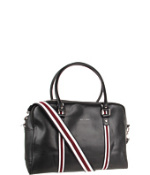 Ben Sherman - Iconic Holdall