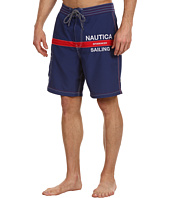Nautica - 30 Year Surf Trunk
