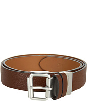 Ben Sherman - Reversible Belt