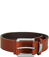 Ben Sherman - Metal Keeper Belt