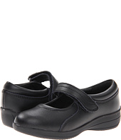 Kenneth Cole Reaction Kids - Take the Grade Jr Uniform (Toddler/Little Kid)
