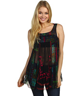 Free People - New Romantics Journey Tunic