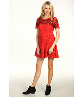 Free People - Beautiful Dreamer Dress