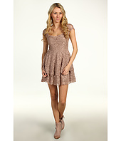 Free People - Rock Candy Lace Dress
