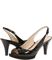 Nine West - 7Kalner