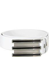 adidas Golf - Trophy Belt