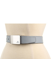 adidas Golf - Women's Leather Belt