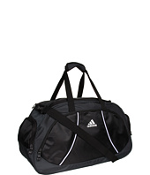 adidas Golf - Medium Duffle